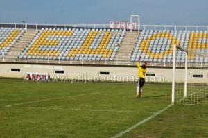 fk gomjenica-pobjednik kupa grada prijedora (3)