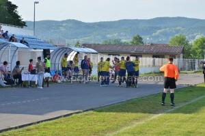 fk gomjenica-pobjednik kupa grada prijedora (4)