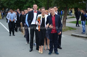 matursko vece-poljoprivredno prehrambena i masinska skola (13)