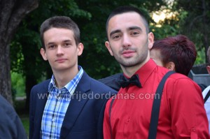 matursko vece-poljoprivredno prehrambena i masinska skola (19)