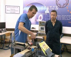 srna-elektrotehnicka skola (1)