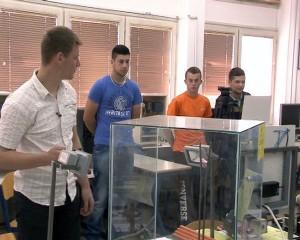 srna-elektrotehnicka skola (2)