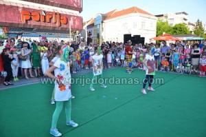 djeciji maskenbal 2015 (12)