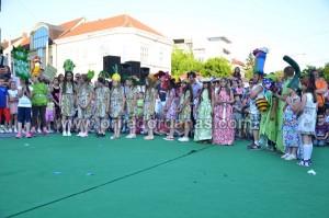 djeciji maskenbal 2015 (13)