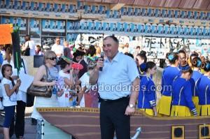 djeciji maskenbal 2015 (2)
