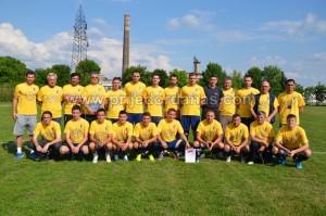 fk gomjenica-prvak cetvrte lige (1)