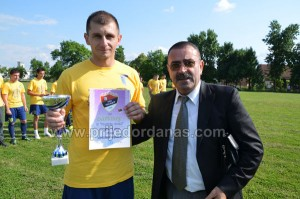 fk gomjenica-prvak cetvrte lige (2)