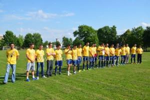 fk gomjenica-prvak cetvrte lige (3)