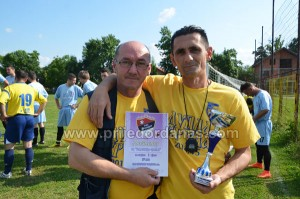 fk gomjenica-prvak cetvrte lige (5)