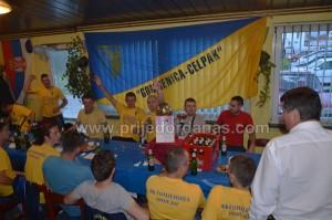 fk gomjenica-prvak cetvrte lige (6)