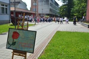 kulturno ljeto 2015-biblioteci s ljubavlju (1)