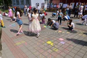 kulturno ljeto 2015-biblioteci s ljubavlju (10)