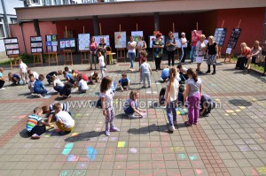 kulturno ljeto 2015-biblioteci s ljubavlju (11)