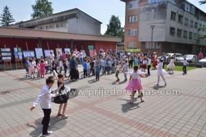 kulturno ljeto 2015-biblioteci s ljubavlju (8)