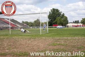 luka kacavenda-turnir gradiska (2)