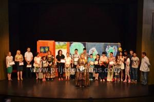 nagradjene djecije predstave (1)