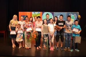 nagradjene djecije predstave (10)