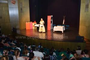nagradjene djecije predstave (2)