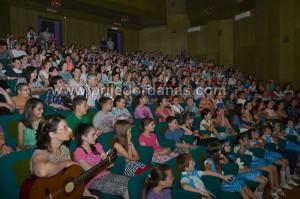 nagradjene djecije predstave (3)