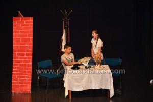 nagradjene djecije predstave (4)