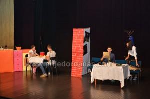nagradjene djecije predstave (5)