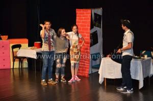 nagradjene djecije predstave (6)