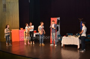nagradjene djecije predstave (7)