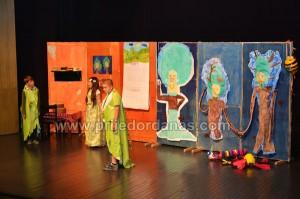 nagradjene djecije predstave (8)