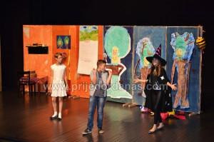nagradjene djecije predstave (9)