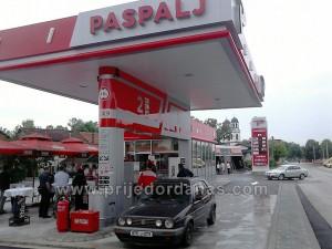 paspalj pumpa urije (2)