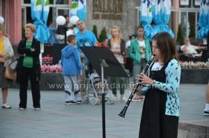 svjetski dan muzike obiljezen u prijedoru (5)