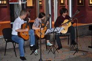 svjetski dan muzike obiljezen u prijedoru (7)