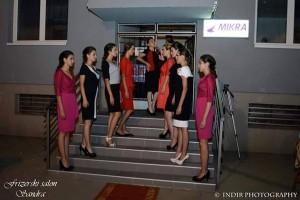 castrum fashion (1)