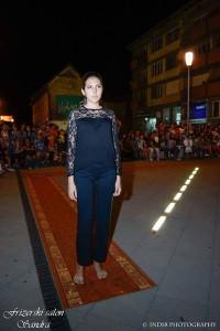 castrum fashion (2)