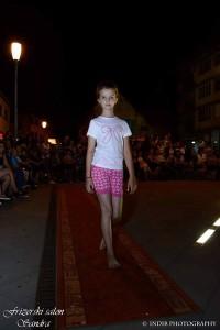 castrum fashion (4)