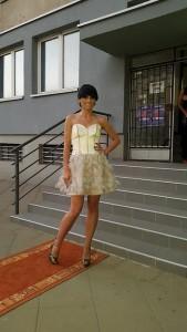 castrum fashion (5)