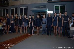 castrum fashion (8)