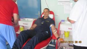 cjbpd-policajci darivali krv (2)