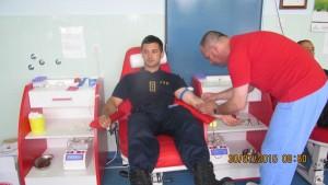 cjbpd-policajci darivali krv (3)
