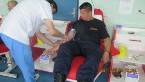 cjbpd-policajci darivali krv (4)