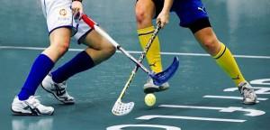 floorball turnir bl-najava (1)