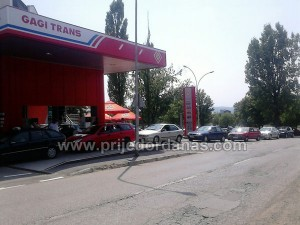 gagi trans pumpa-gratis gorivo (1)