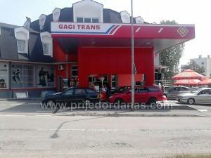gagi trans pumpa-gratis gorivo (2)