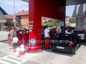gagi trans pumpa-gratis gorivo (3)