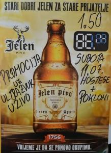 jelen pivo bombica-promocija (2)