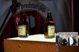 jelen pivo bombica-promocija (3)