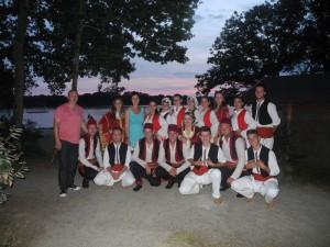 kud osman dzafic i prijatelji-gostovanje francuska (2)