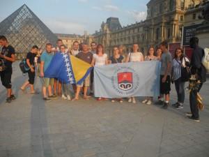 kud osman dzafic i prijatelji-gostovanje francuska (4)