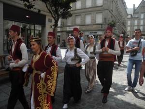 kud osman dzafic i prijatelji-gostovanje francuska (5)