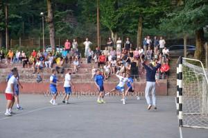 memorijalna utakmica fikret nukic babin (7)